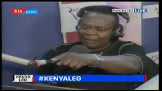 Kenya Leo: Je sauti ya mkenya imeskika kwenye matokeo ya mchujo - 30/04/2017 [Sehemu ya Pili]