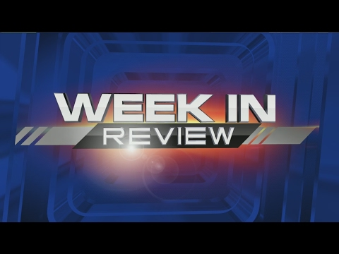 Next News Week In Review 02/19/17
