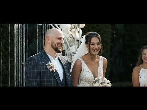 Назар Рибак, відео 2