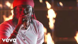 Kendrick Lamar - DNA./HUMBLE.