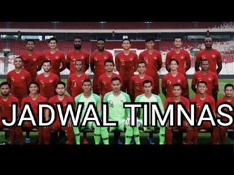 Jadwal Laga Timnas Indonesia vs Vietnam Kualifikasi Piala Dunia Putaran 2