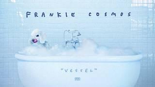 Frankie Cosmos   Vessel
