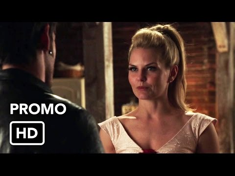 Once Upon a Time 4.04 (Preview)