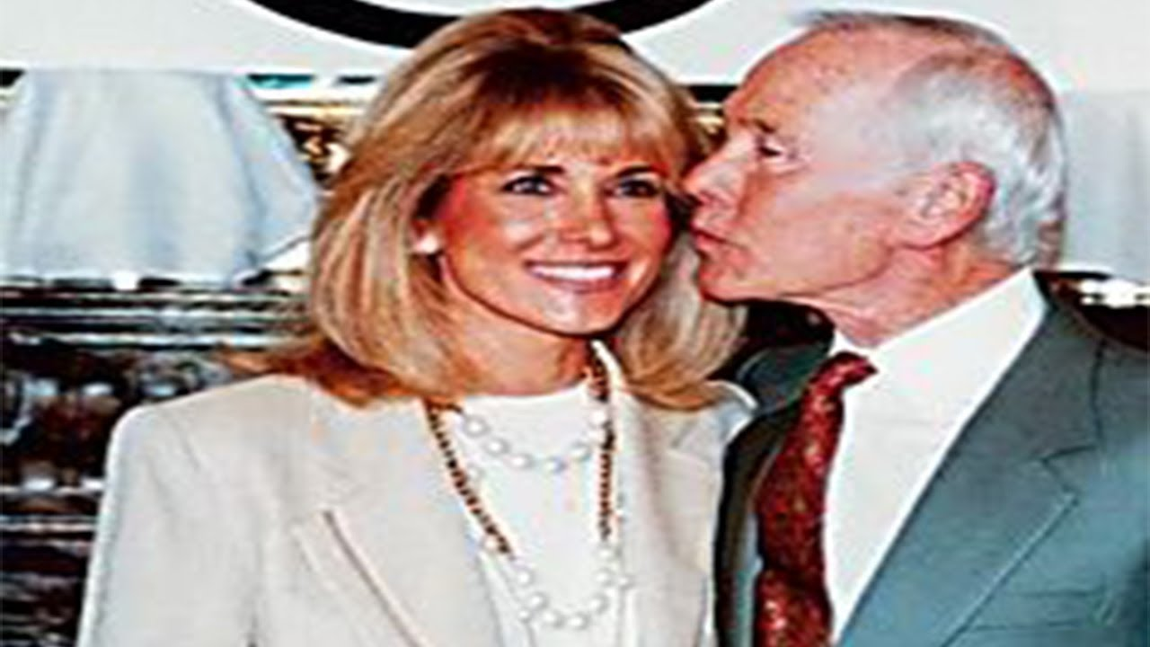 Johnny Carson's Daughter Finally Confirms the Rumor