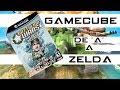 Gamecube De A A Zelda Battalion Wars
