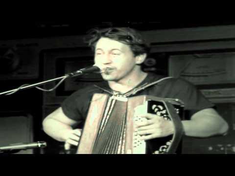Игорь Растеряев - Георгиевская ленточка live
