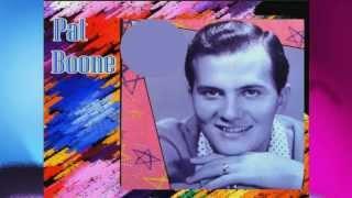 Pat Boone - I Love You So Much It Hurts (Ti amo così tanto che fa male)