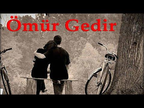 Kenan Akberov - Omur Gedir (Şeir) Yeni mp3 yukle - mp3.DINAMIK.az
