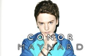 Conor Maynard Covers | Beyonce - If I Were a Boy