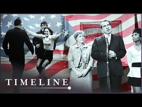 Among The Missing (Vietnam War Documentary) | Timeline