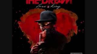 The Dream - Love King (Remix) Ft. Ludacris