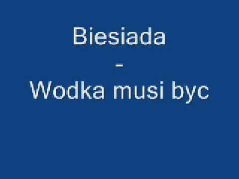 Togliatti alkohol kodowania