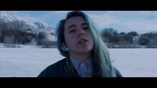 Perfection (Official Music Video) by Kendra J. Squire