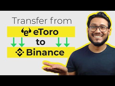 Bináris opció kereskedési bitcoin