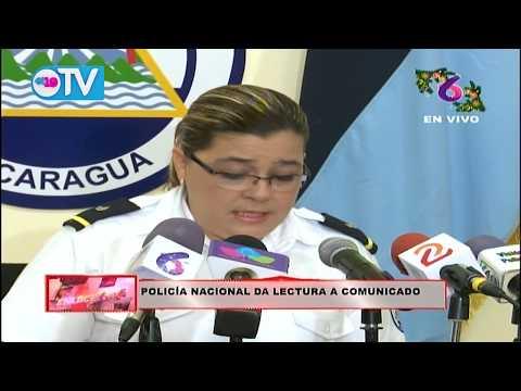 Presentan información migratoria de mujer que agredió a sacerdote