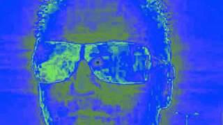 Classic Funky house HOUSE TRIBE MACHINE - You're my star (A. Grimalda original mix)