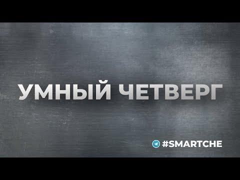 Реализация имущества должника в конкурсном производстве | Бабкин Олег Петрович