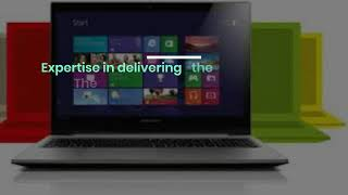 How to Choose the Right Vendor for Laptop Rentals in Dubai?