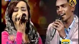 شريف ورماز - يا اغلا من عيني - اغاني واغاني2011 تحميل MP3