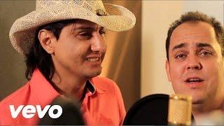 Emílio & Eduardo - Um Sonho Com Tião Carreiro