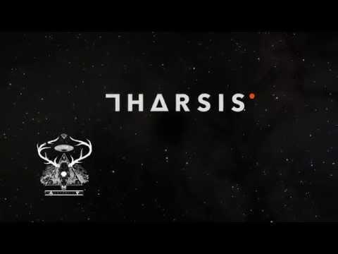 Tharsis - region free