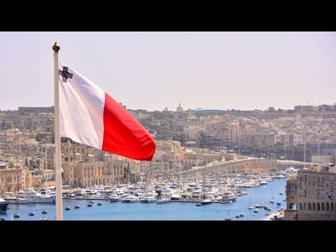 «Это обидно, но не незаконно». Как Мальта помогает иностранным бизнесменам уходить от налогов
