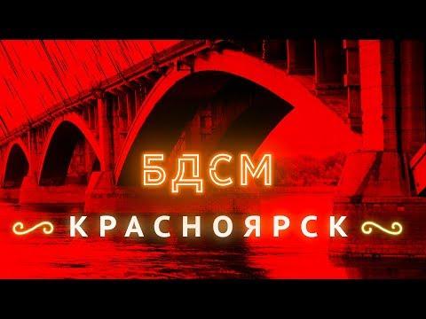 Рейтинг брокеров бинарных опционов украины