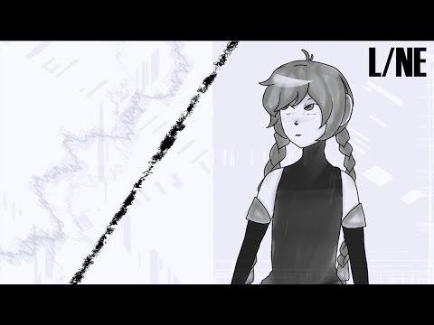 【Vocaloid Original】L/NE【RANA】