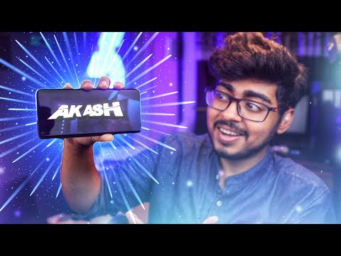 Top 4 Best INTRO-Making Apps for your YouTube videos   Specially for Android Smartphones