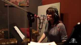 Beth & Joe - Rhymes OFFICIAL Music Video