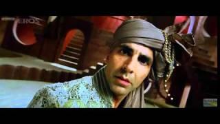 Gambar cover Om Mangalam~~Kambakht Ishq (Ful Video Song)...2010...HD...Akshay Kumar & Kareena Kapoor