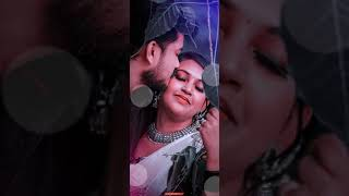 Tamil old melody song status video||4K full screen whatsapp status video||M7 Creation official 306
