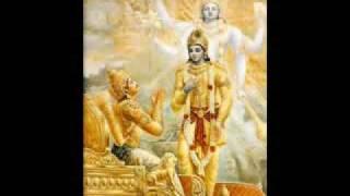 tere dwar khada bhagwan bhagat bhar de re jholi  - YouTube