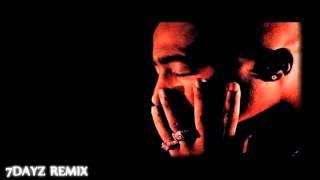 2Pac Ft. Cascada - Draw The Line 〈7Dayz Remix〉 new