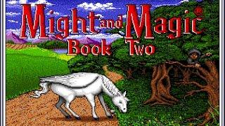 Что такое Might and Magic?