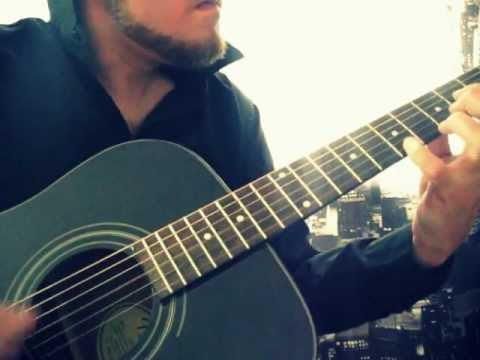 El Mariachi - Upon a Burning Body - Free Guitar Tabs