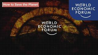 UpLink: Trillion Trees Challenge   Sustainable Development Summit 2020