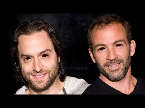 Bryan Callen accused of sexual assault