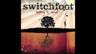Switchfoot - The Blues