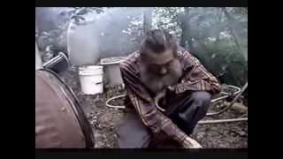 JACKYL- DIXIELAND -( POPCORN SUTTON)