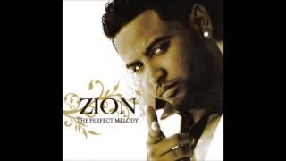 Zion ft Tony Tun Tun & Reel - Hagamos El Amor