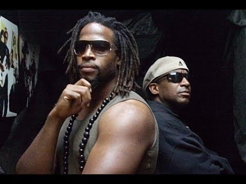 Long Live Haiti (feat. Pasha)