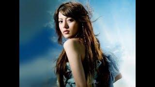 藏族姑娘可以和外族男子通婚嗎?