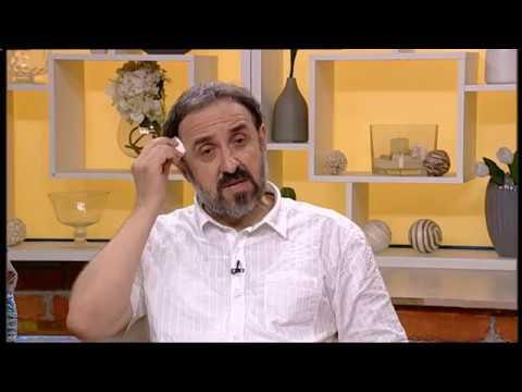 Hipertenzija s bradikardija lijekova