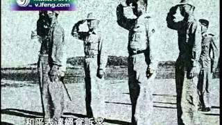 20130525 皇牌大放送  最后的部队 越南国军余部迁台纪事