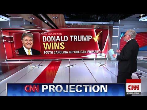 WORST Case Scenario For A Trump Win