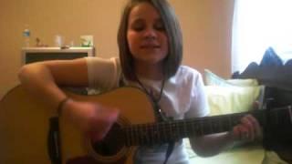 """I Miss Me""-Brad Cotter--cover"