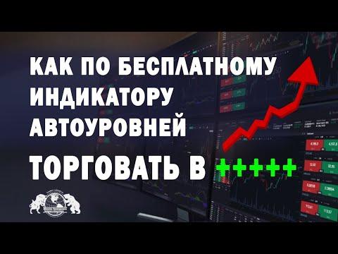 Какой лучший индикатор для бинарных опционов