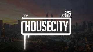 """Video thumbnail of """"Jay Eskar - Apex"""""""