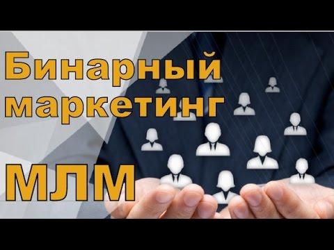 Польский заработок в интернете